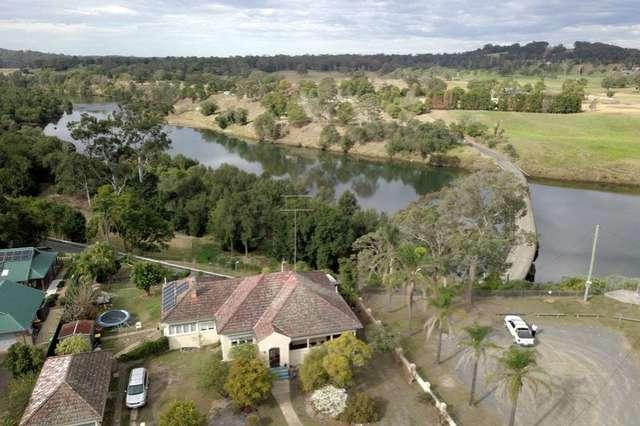 18 Bungay Road, Wingham NSW 2429