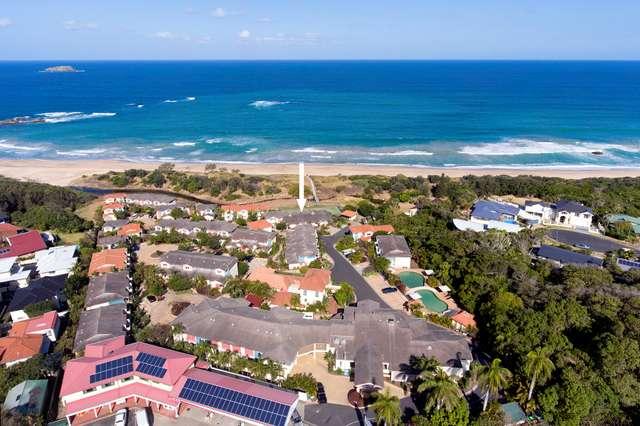 5/94 Solitary Island Way, Sapphire Beach NSW 2450