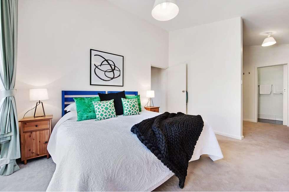 Third view of Homely house listing, 108 Fourth Avenue, Joslin SA 5070