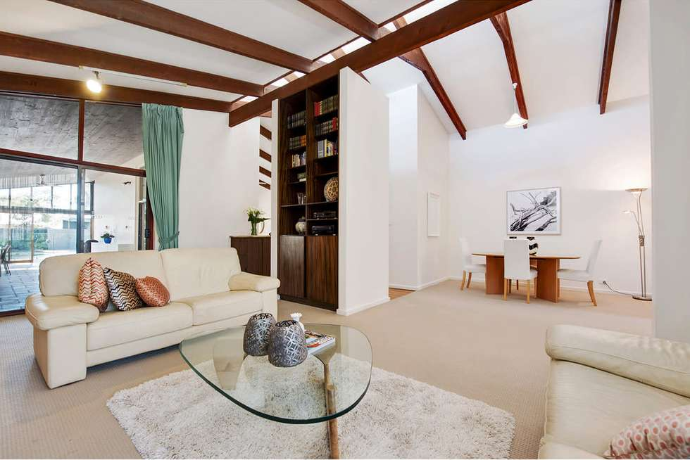 Fourth view of Homely house listing, 108 Fourth Avenue, Joslin SA 5070