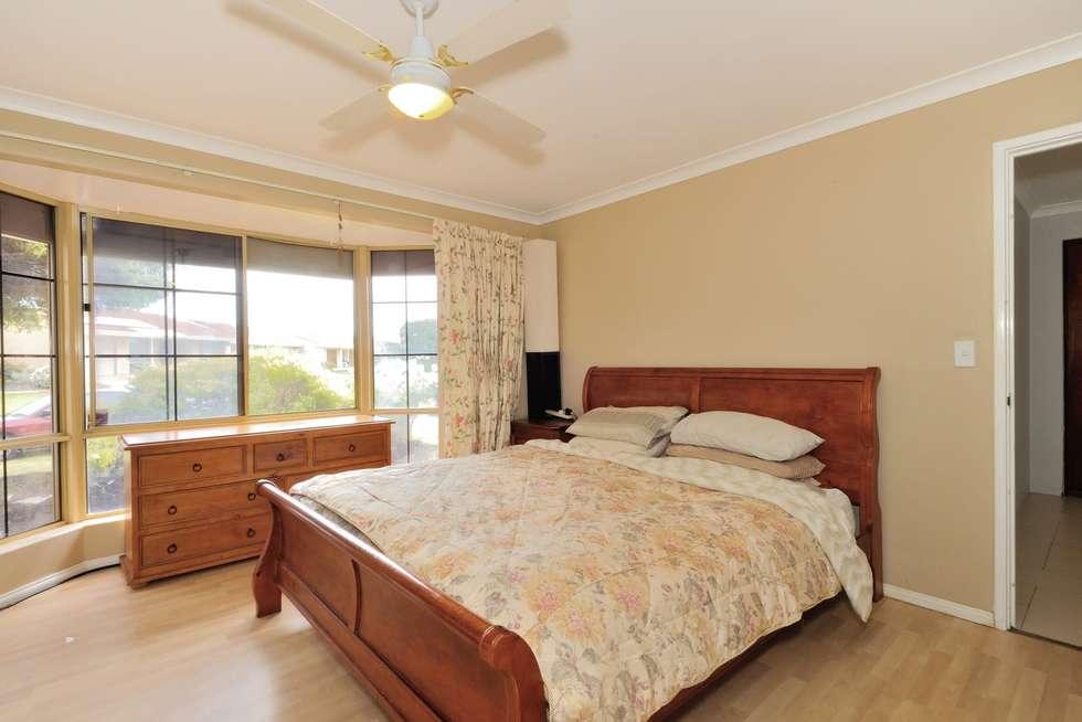 Third view of Homely house listing, 9 Kybra Mews, Rockingham WA 6168