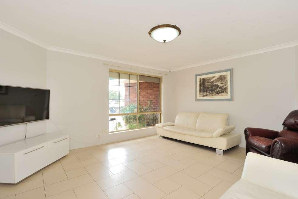 Fourth view of Homely house listing, 9 Kybra Mews, Rockingham WA 6168