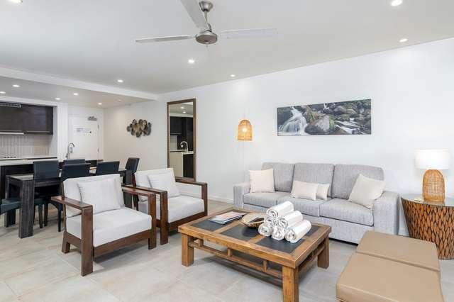 SeaTemple Penthouse 201/22 Mitre Street, Port Douglas QLD 4877
