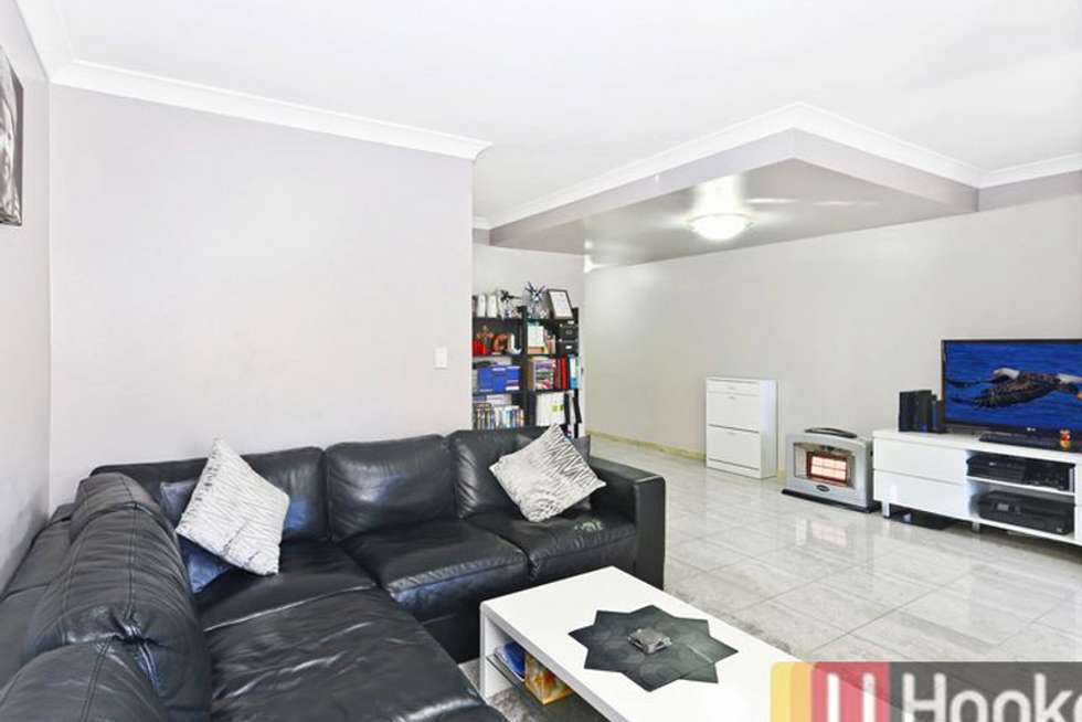 Third view of Homely unit listing, 8/77-85 Deakin Street, Silverwater NSW 2128