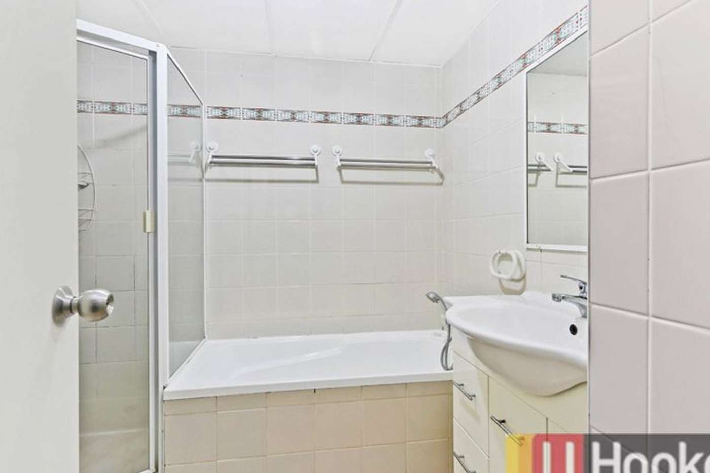 Fifth view of Homely unit listing, 8/77-85 Deakin Street, Silverwater NSW 2128