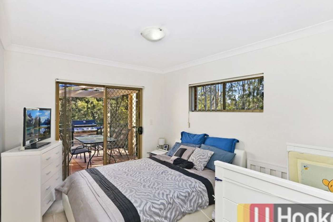Sixth view of Homely unit listing, 8/77-85 Deakin Street, Silverwater NSW 2128