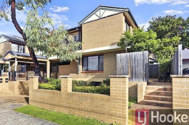 9/60-62 Beaconsfield Street, Silverwater NSW 2128