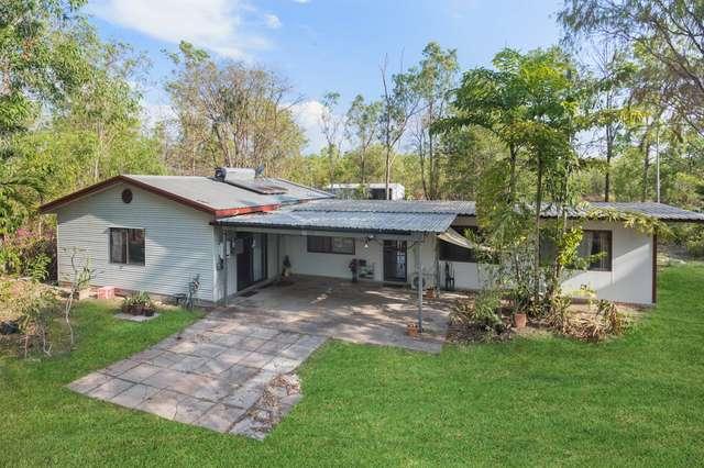108 Currawong Drive, Howard Springs NT 835