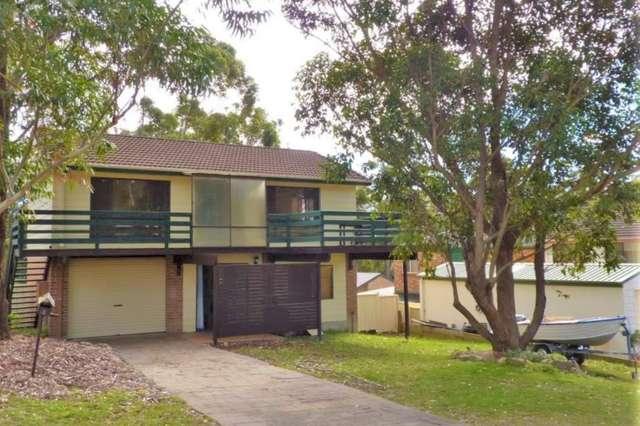 4 Capricorn Avenue, Narrawallee NSW 2539