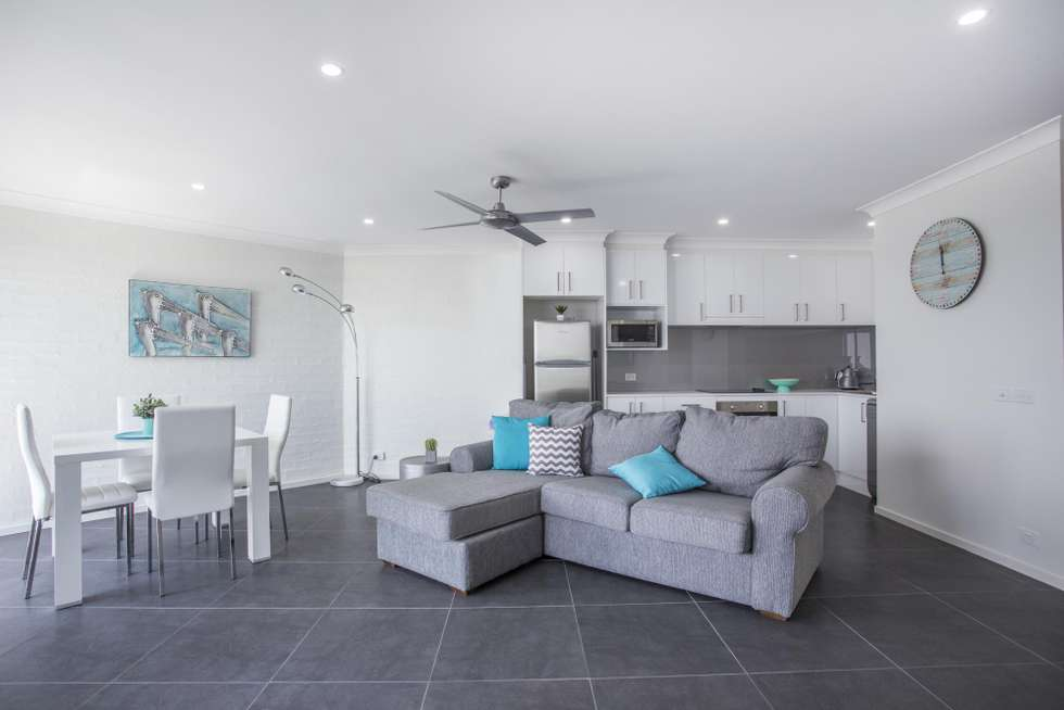 Fourth view of Homely unit listing, 2/1 Golf Avenue, Mollymook NSW 2539
