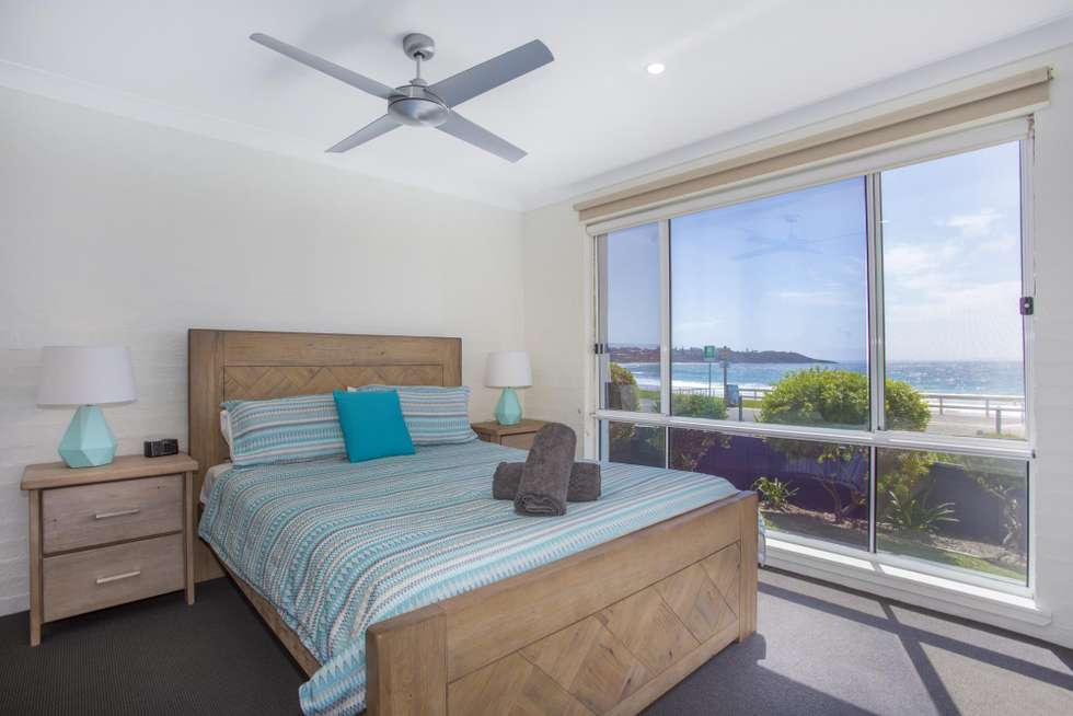 Fifth view of Homely unit listing, 2/1 Golf Avenue, Mollymook NSW 2539