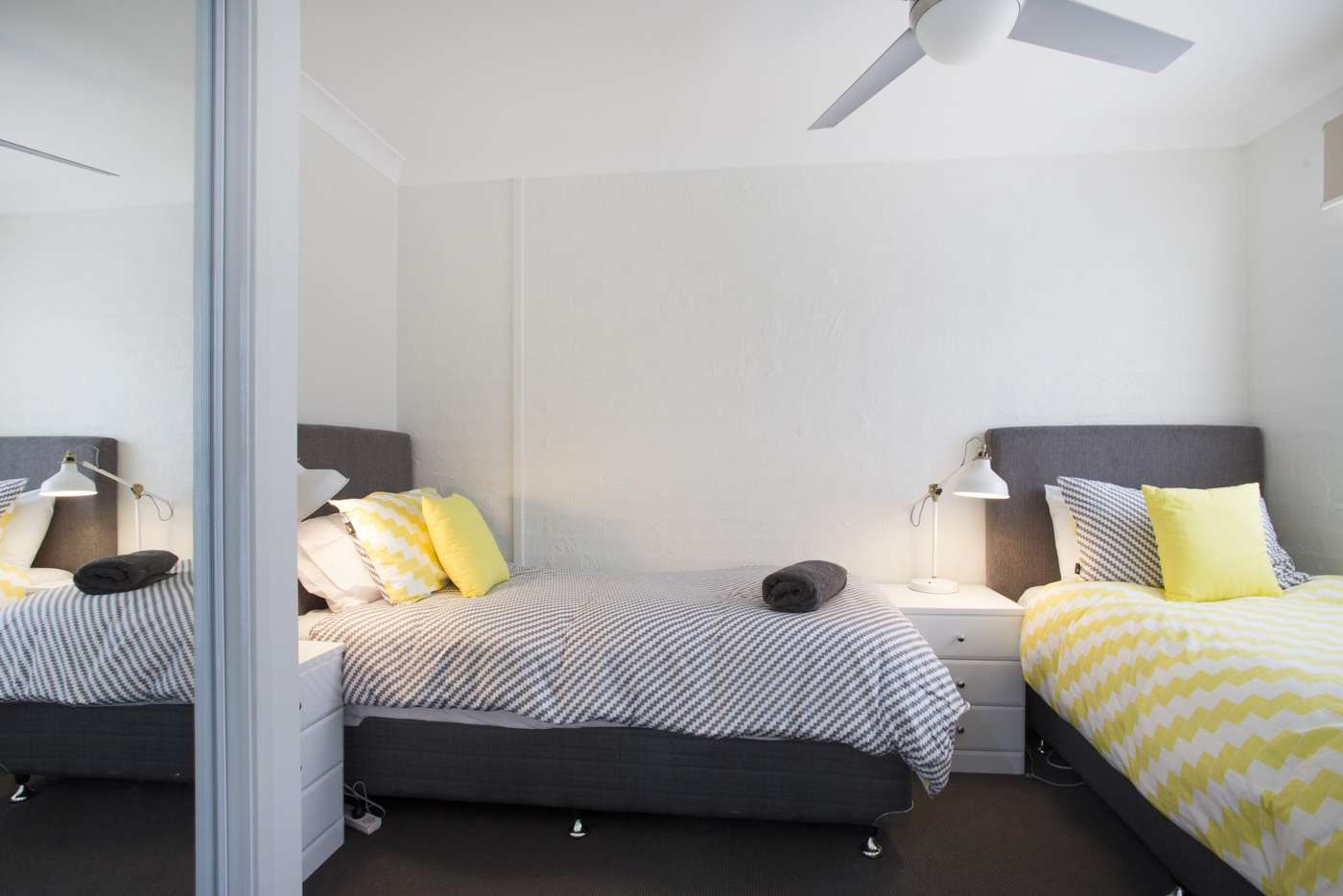 Sixth view of Homely unit listing, 2/1 Golf Avenue, Mollymook NSW 2539