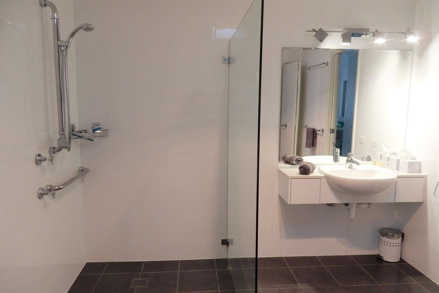 Seventh view of Homely unit listing, 2/1 Golf Avenue, Mollymook NSW 2539