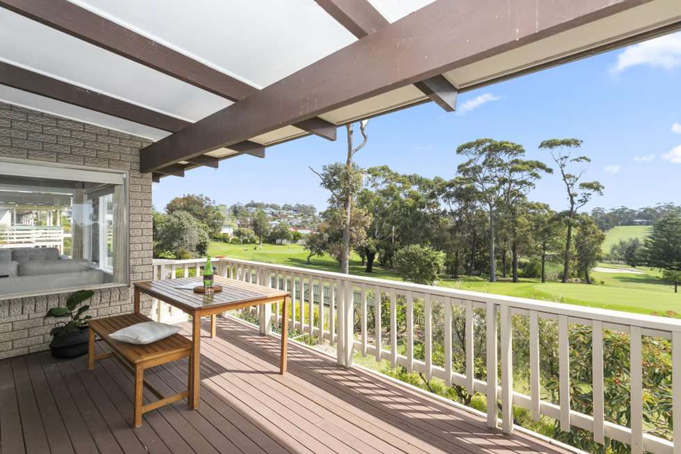 Second view of Homely house listing, 19 Buchan Street, Mollymook NSW 2539