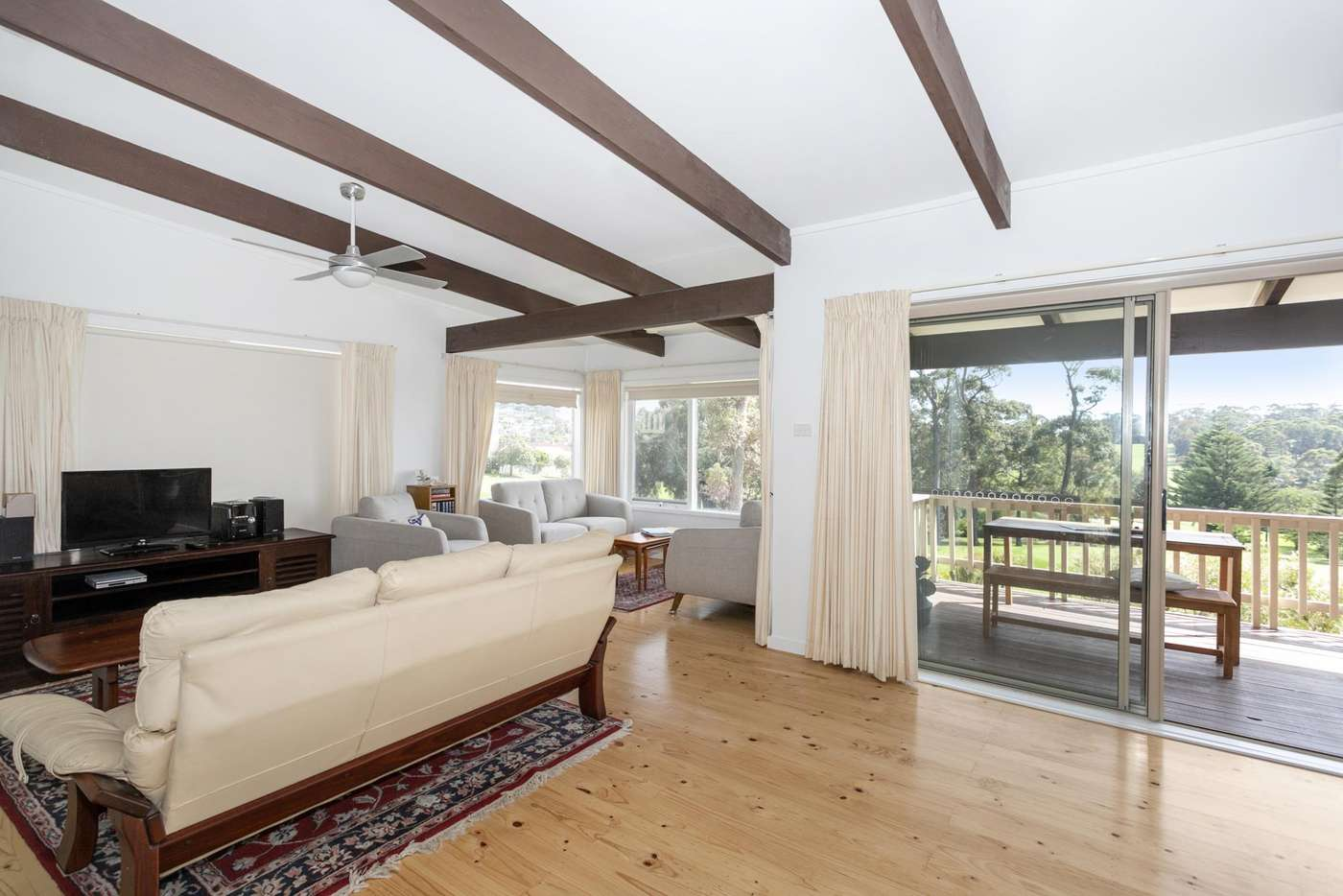 Sixth view of Homely house listing, 19 Buchan Street, Mollymook NSW 2539