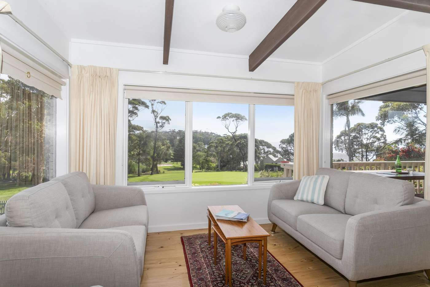 Seventh view of Homely house listing, 19 Buchan Street, Mollymook NSW 2539