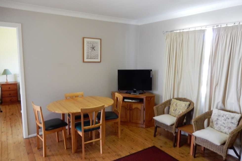 Fifth view of Homely unit listing, 1/9 Donlan Road, Mollymook NSW 2539
