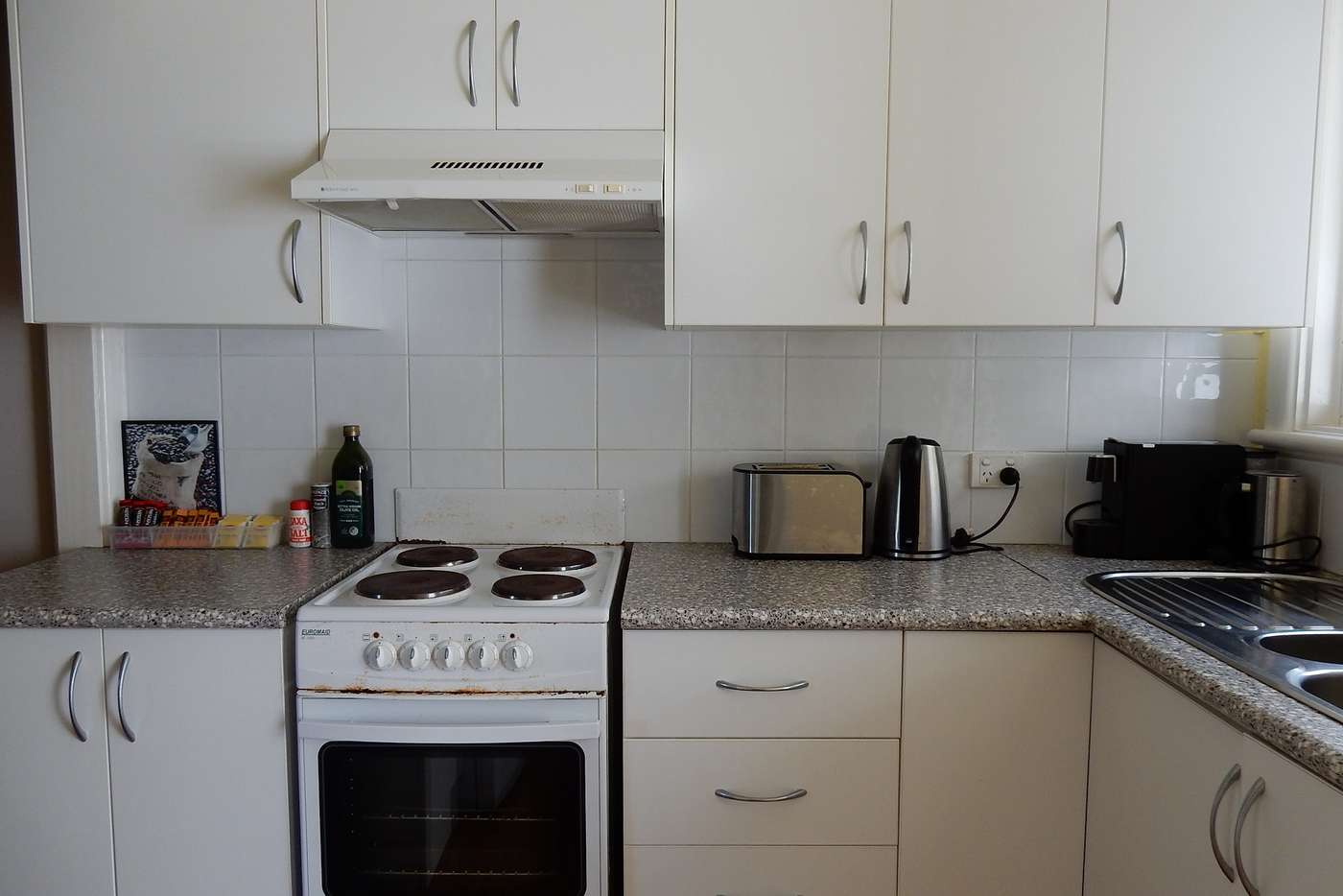 Sixth view of Homely unit listing, 1/9 Donlan Road, Mollymook NSW 2539