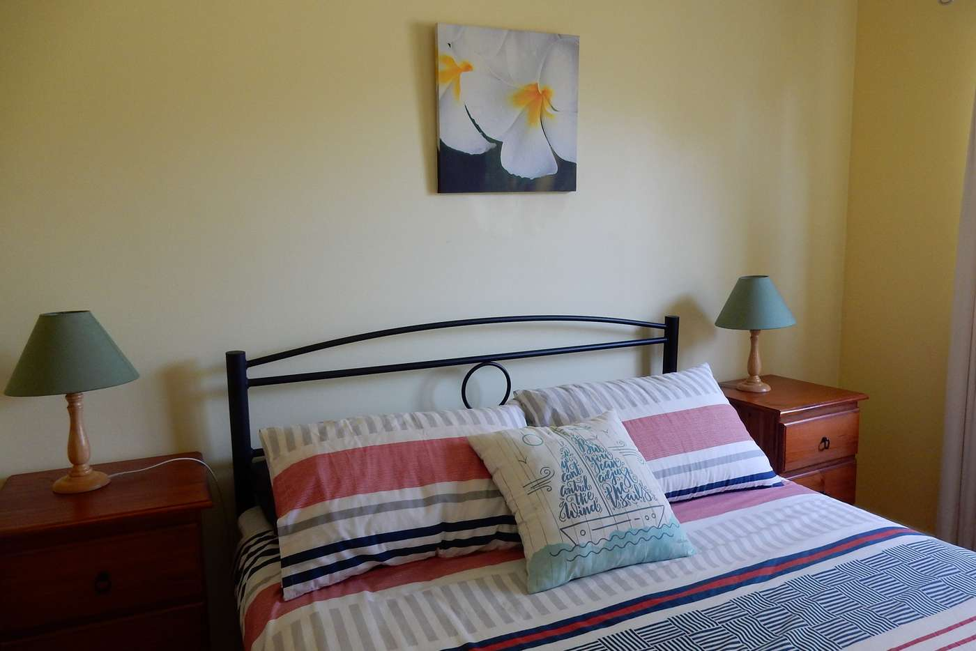 Seventh view of Homely unit listing, 1/9 Donlan Road, Mollymook NSW 2539