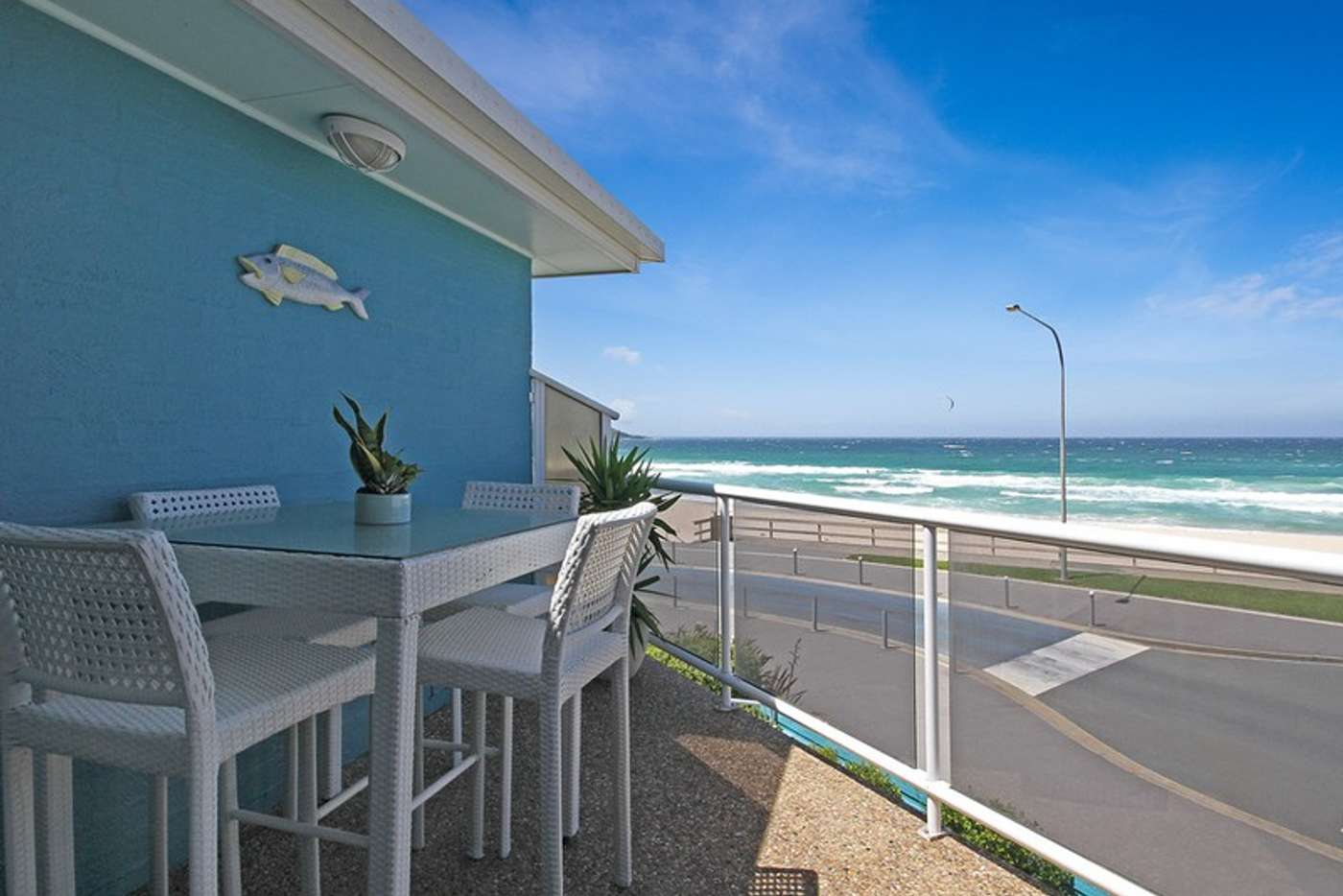 Main view of Homely unit listing, 5/1 Golf Avenue, Mollymook NSW 2539