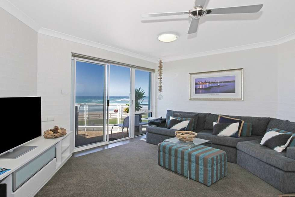 Second view of Homely unit listing, 5/1 Golf Avenue, Mollymook NSW 2539