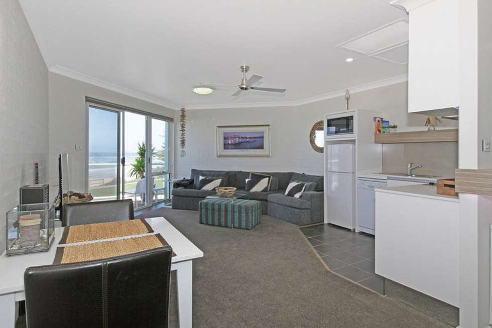 Third view of Homely unit listing, 5/1 Golf Avenue, Mollymook NSW 2539