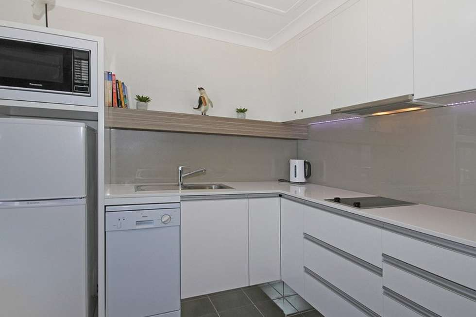 Fourth view of Homely unit listing, 5/1 Golf Avenue, Mollymook NSW 2539