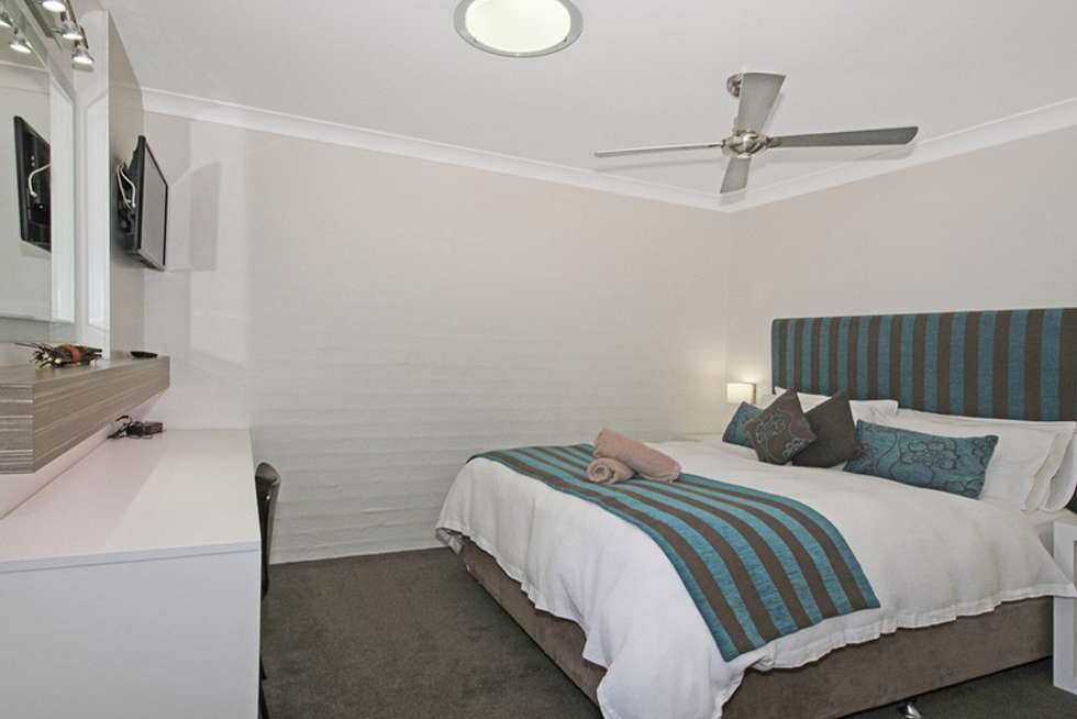 Fifth view of Homely unit listing, 5/1 Golf Avenue, Mollymook NSW 2539