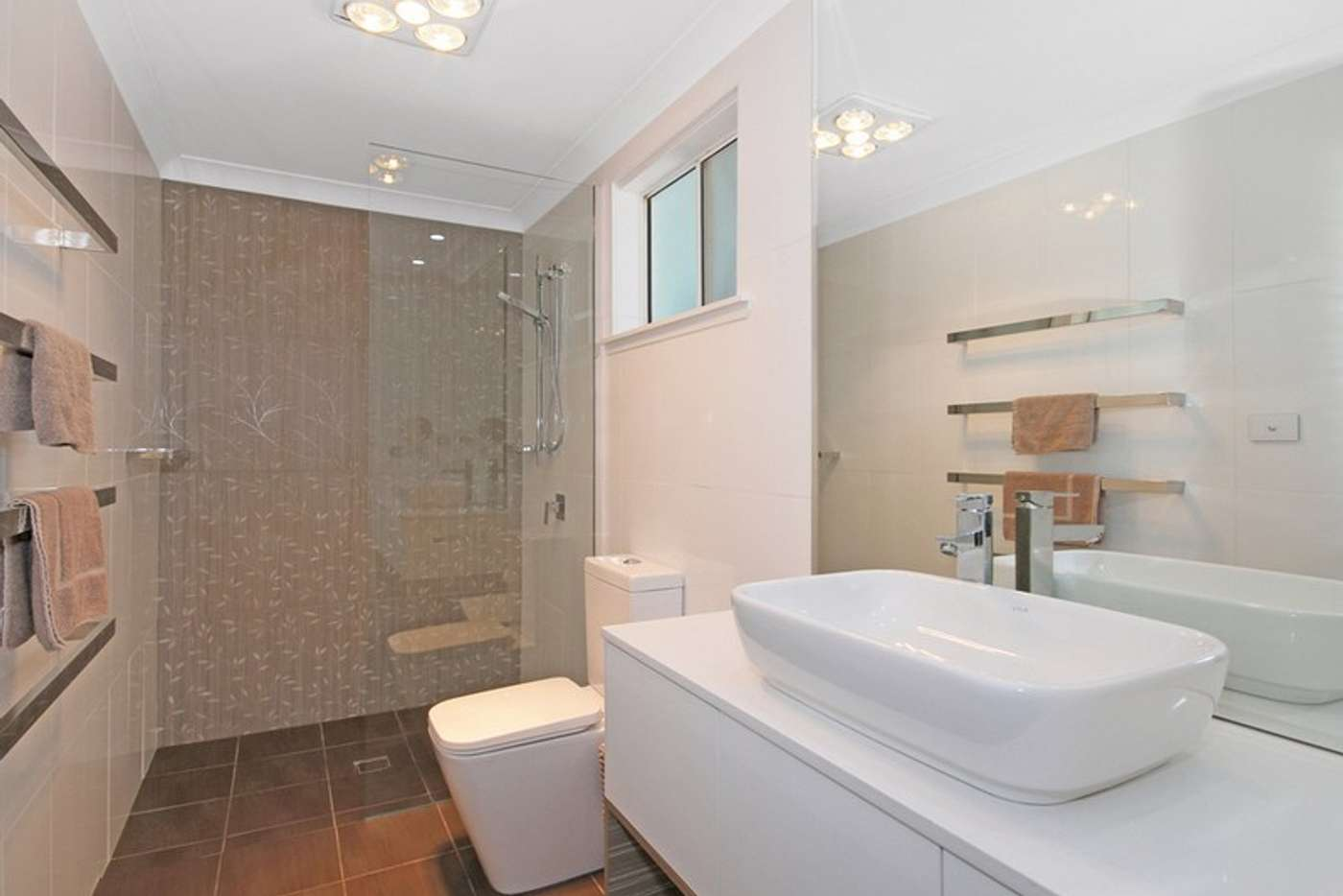 Sixth view of Homely unit listing, 5/1 Golf Avenue, Mollymook NSW 2539