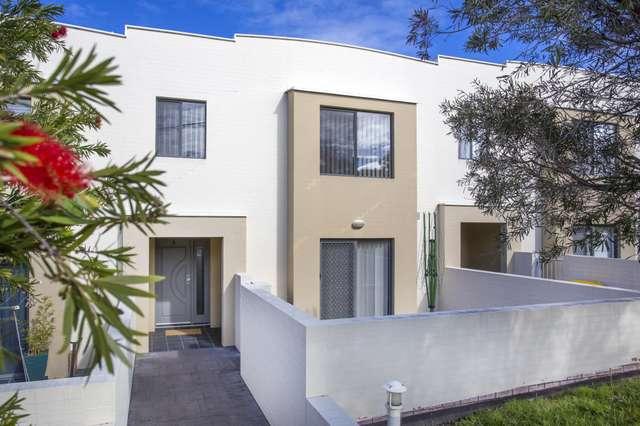 5/14 Dolphin Street, Ulladulla NSW 2539