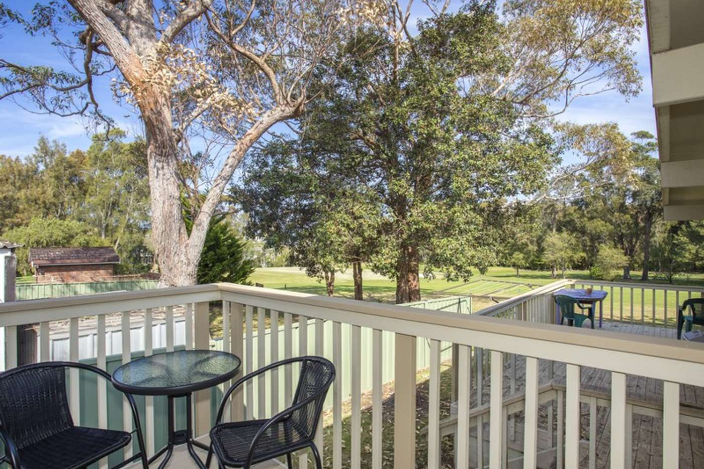 Sixth view of Homely unit listing, 2/81 Clyde Street, Mollymook NSW 2539