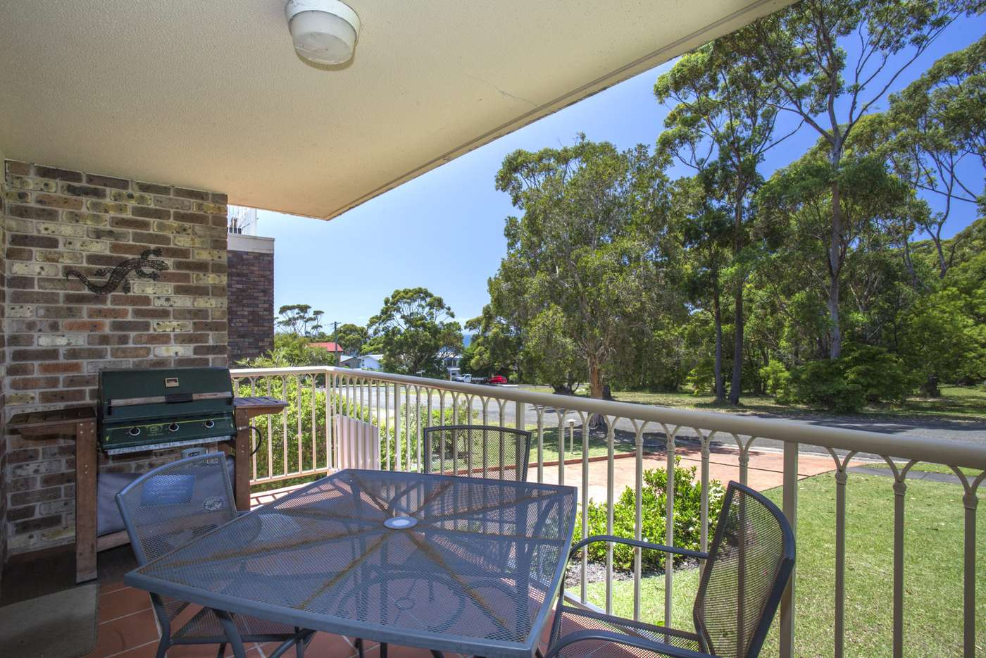 Main view of Homely other listing, 3/5 Murramerang Street, Mollymook NSW 2539