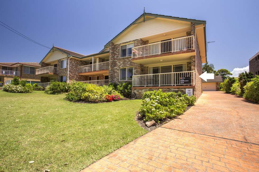 Second view of Homely other listing, 3/5 Murramerang Street, Mollymook NSW 2539
