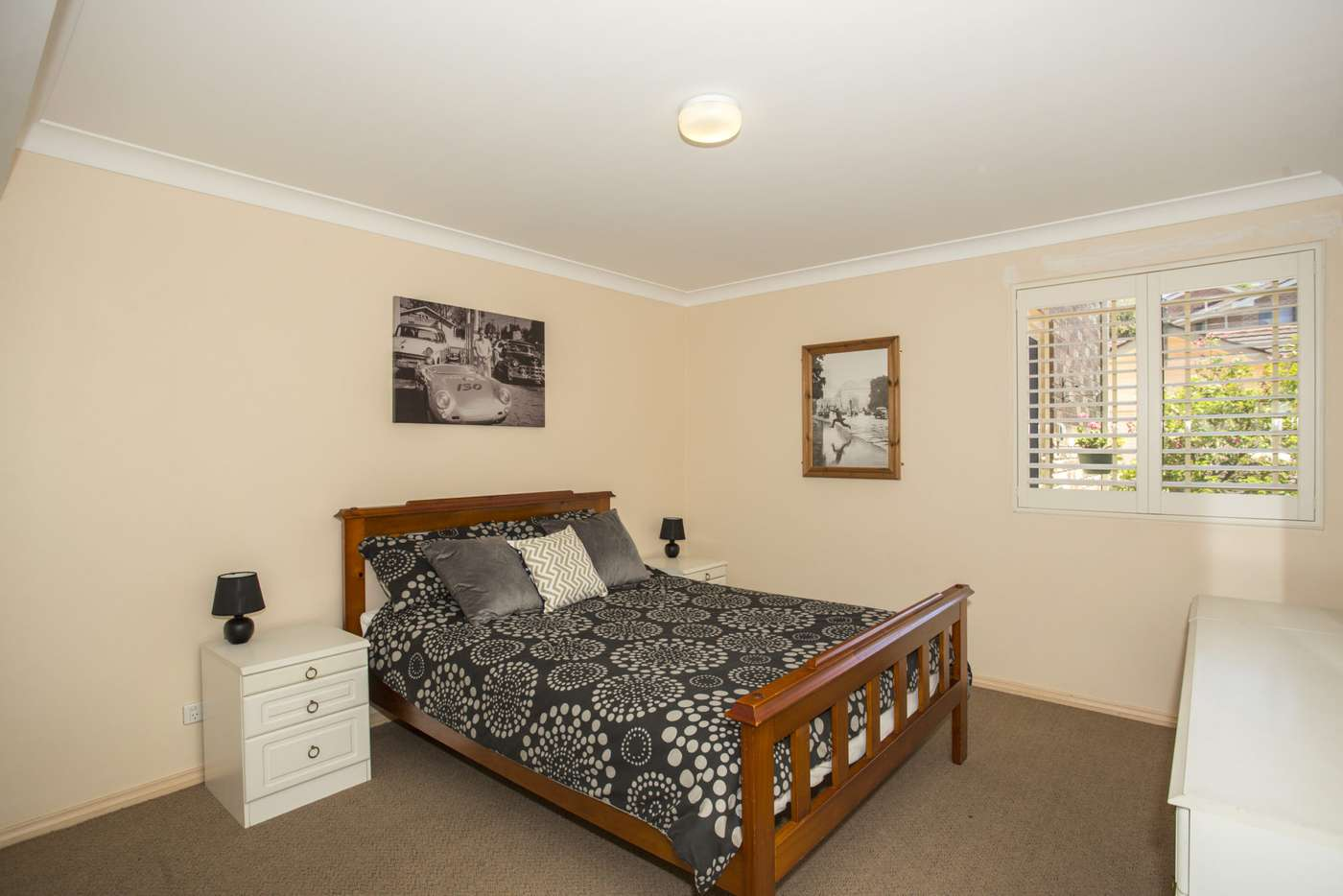 Seventh view of Homely other listing, 3/5 Murramerang Street, Mollymook NSW 2539