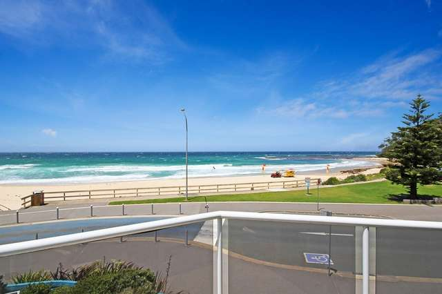 4/1 Golf Avenue, Mollymook NSW 2539