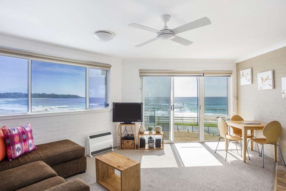 Fourth view of Homely unit listing, 4/1 Golf Avenue, Mollymook NSW 2539