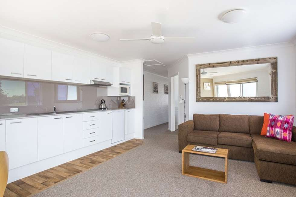 Fifth view of Homely unit listing, 4/1 Golf Avenue, Mollymook NSW 2539