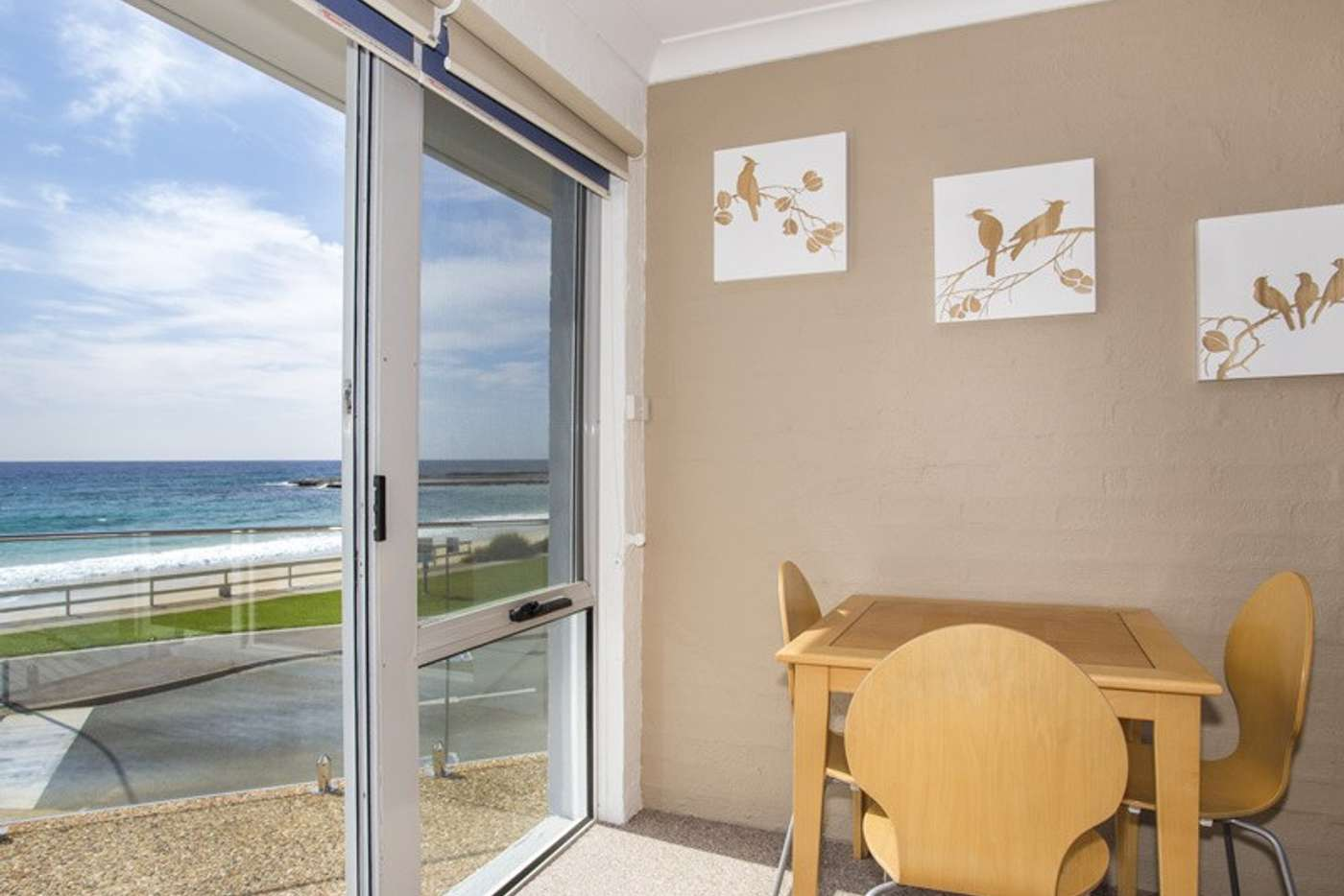 Sixth view of Homely unit listing, 4/1 Golf Avenue, Mollymook NSW 2539