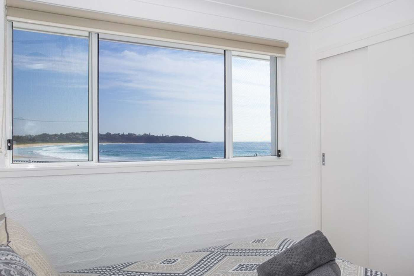 Seventh view of Homely unit listing, 4/1 Golf Avenue, Mollymook NSW 2539