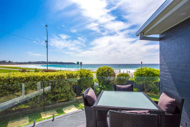 3/1 Golf Avenue, Mollymook NSW 2539