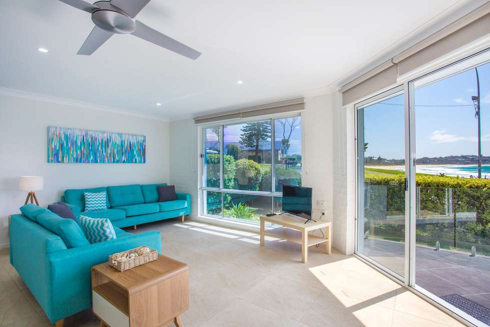 Third view of Homely unit listing, 3/1 Golf Avenue, Mollymook NSW 2539