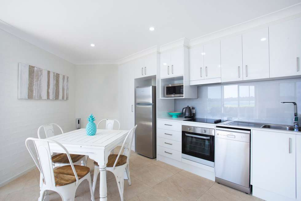 Fifth view of Homely unit listing, 3/1 Golf Avenue, Mollymook NSW 2539