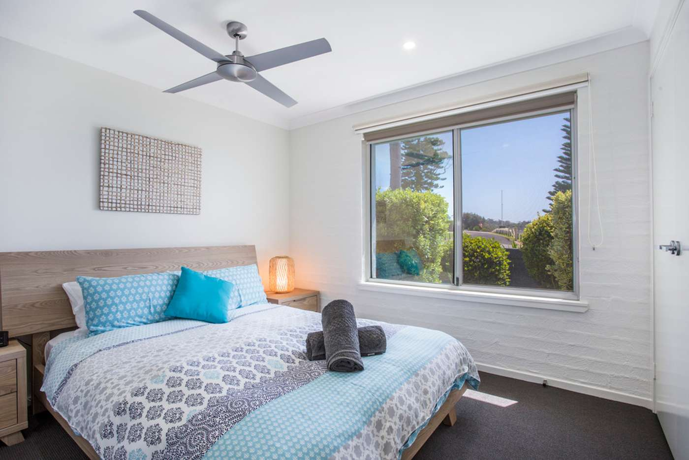 Sixth view of Homely unit listing, 3/1 Golf Avenue, Mollymook NSW 2539