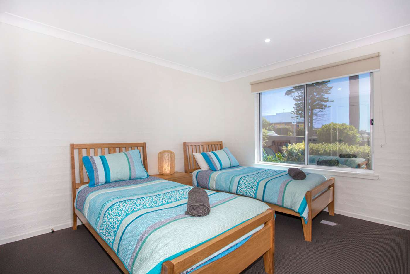 Seventh view of Homely unit listing, 3/1 Golf Avenue, Mollymook NSW 2539