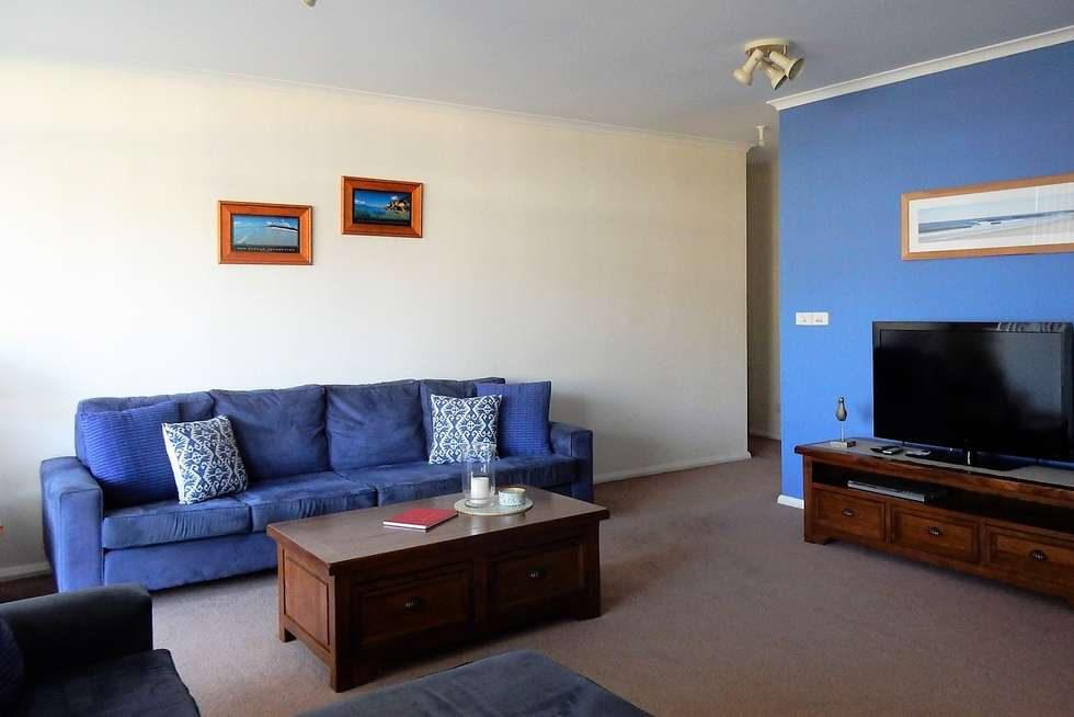 Fifth view of Homely house listing, 1/1A Mitchell Parade, Mollymook NSW 2539
