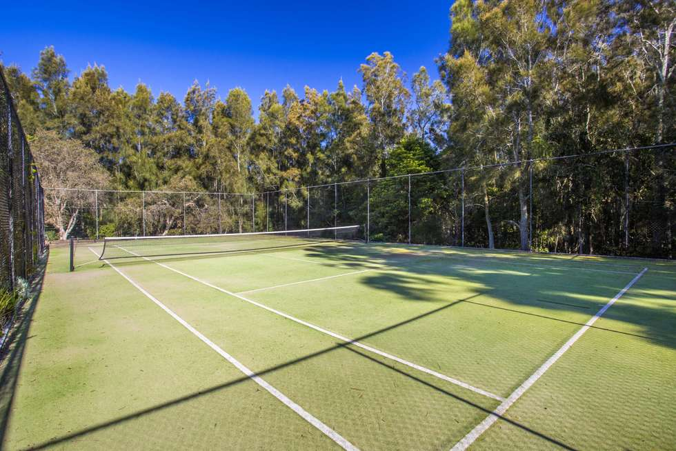 Second view of Homely unit listing, 14/1A Mitchell Parade, Mollymook NSW 2539