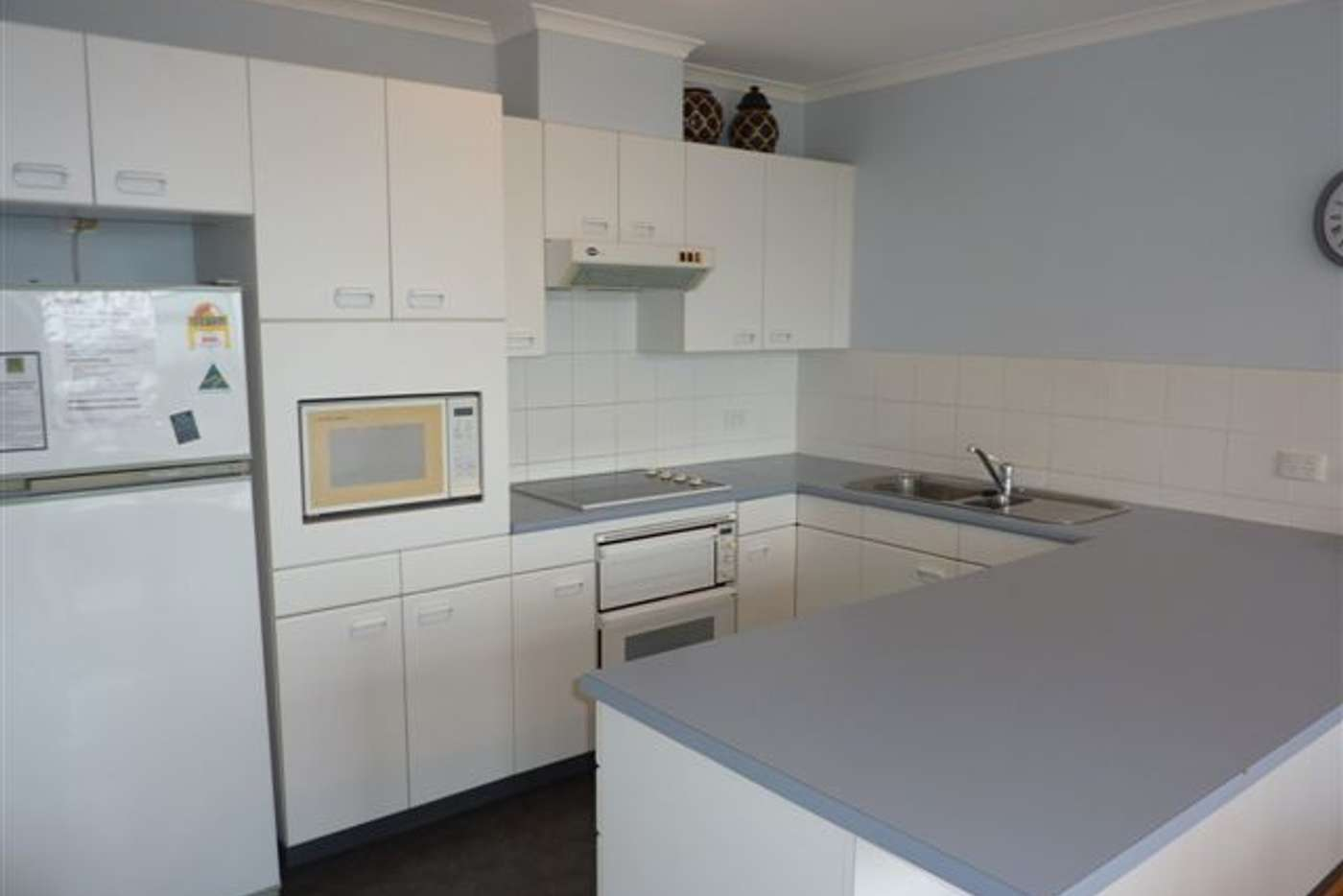 Sixth view of Homely unit listing, 14/1A Mitchell Parade, Mollymook NSW 2539