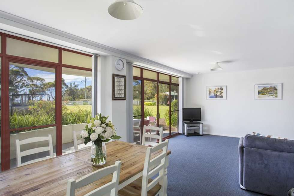 Fourth view of Homely unit listing, 4/1A Mitchell Parade, Mollymook NSW 2539