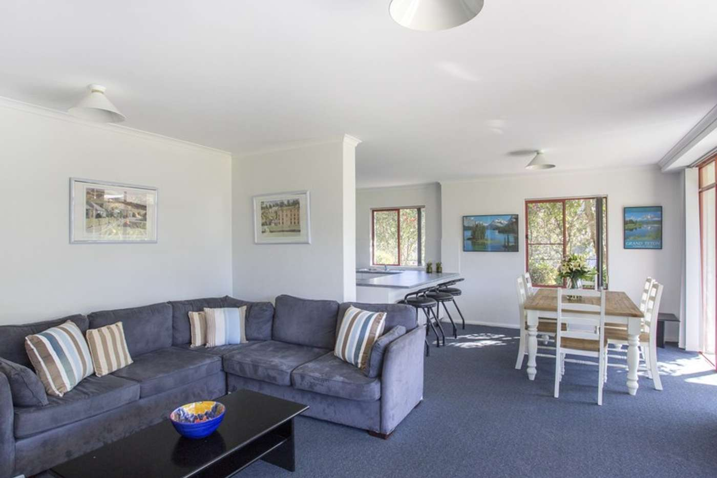 Sixth view of Homely unit listing, 4/1A Mitchell Parade, Mollymook NSW 2539