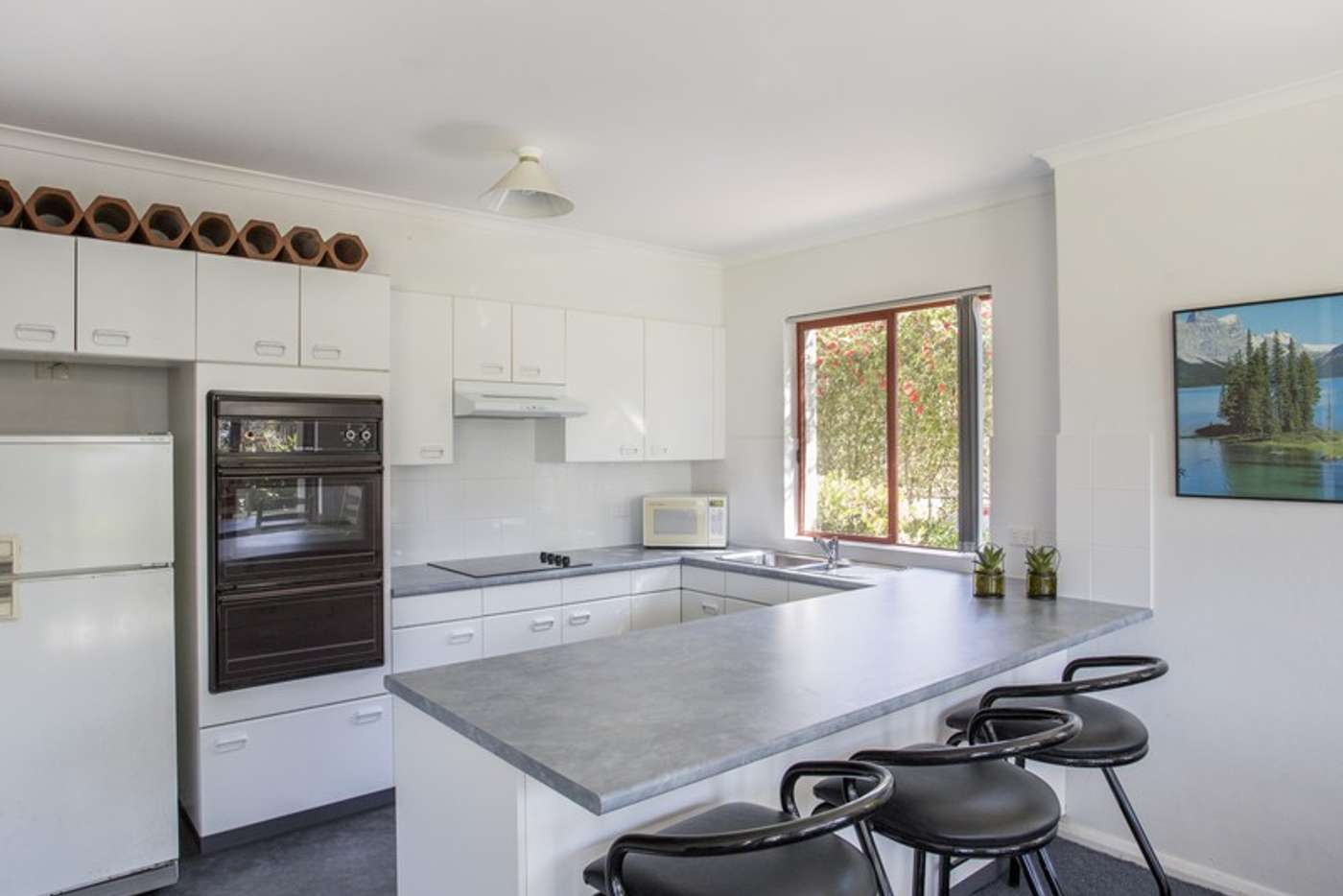 Seventh view of Homely unit listing, 4/1A Mitchell Parade, Mollymook NSW 2539